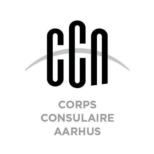 Corps Consulaire